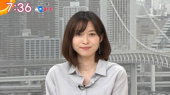 2020年05月06日久冨慶子の画像25枚目