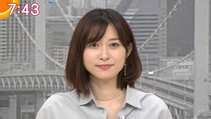 2020年05月06日久冨慶子の画像26枚目