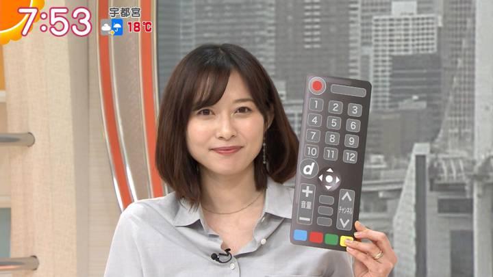 2020年05月06日久冨慶子の画像27枚目