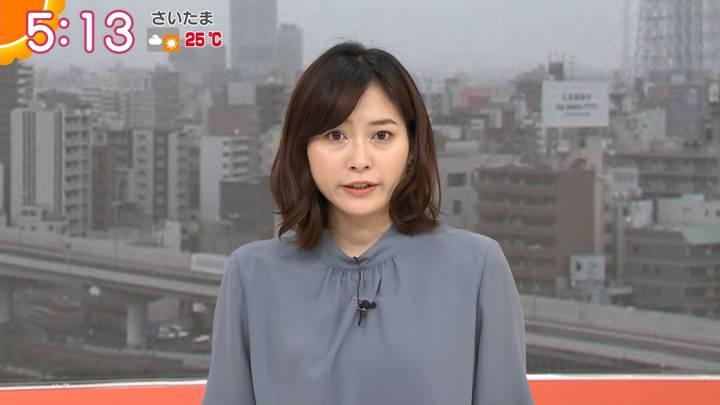 2020年05月12日久冨慶子の画像03枚目