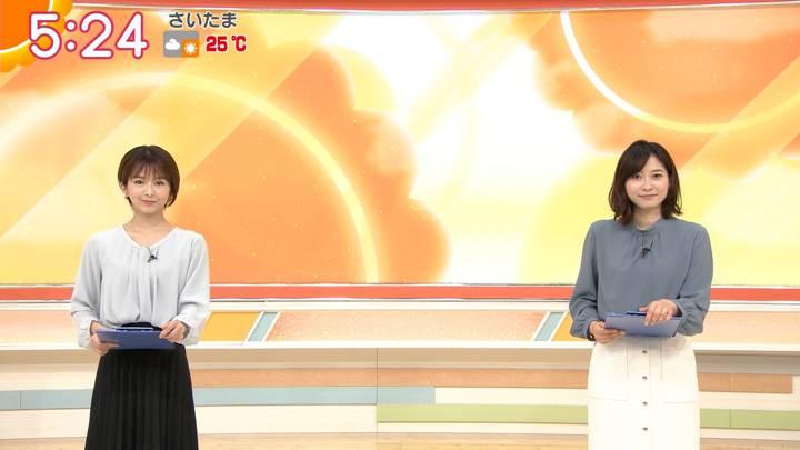 2020年05月12日久冨慶子の画像05枚目