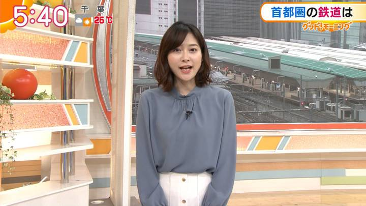 2020年05月12日久冨慶子の画像07枚目