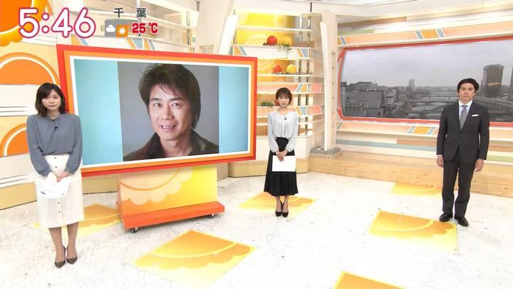 2020年05月12日久冨慶子の画像08枚目