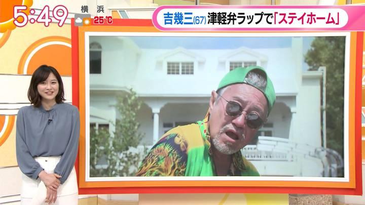 2020年05月12日久冨慶子の画像09枚目