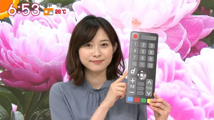 2020年05月12日久冨慶子の画像16枚目