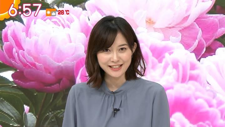2020年05月12日久冨慶子の画像17枚目