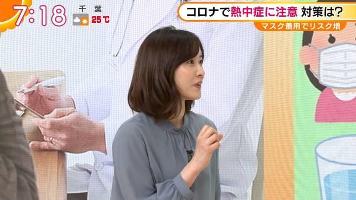 2020年05月12日久冨慶子の画像19枚目