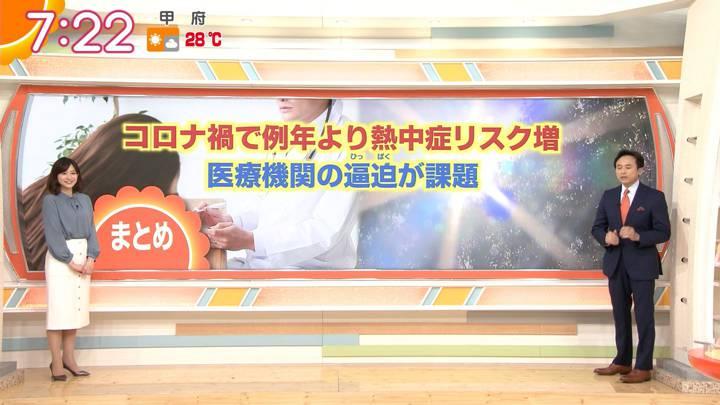 2020年05月12日久冨慶子の画像20枚目