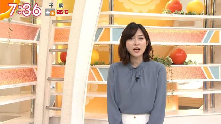 2020年05月12日久冨慶子の画像21枚目