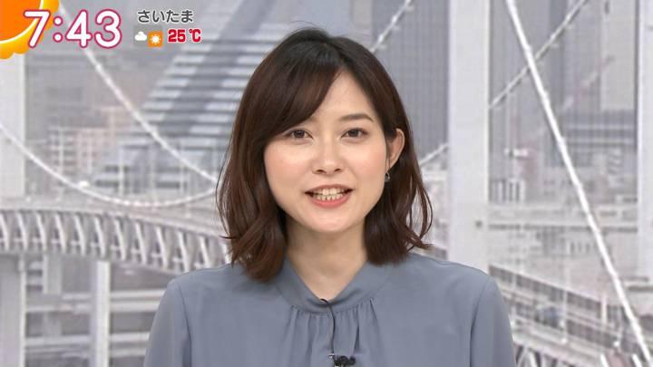 2020年05月12日久冨慶子の画像22枚目