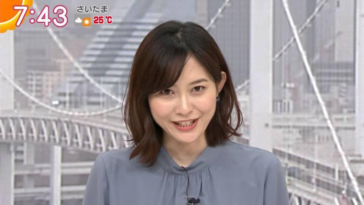 2020年05月12日久冨慶子の画像23枚目
