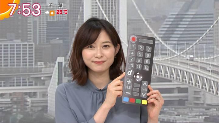 2020年05月12日久冨慶子の画像24枚目