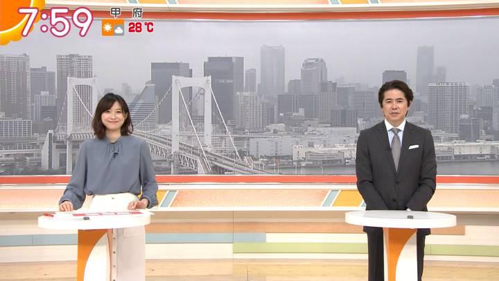 2020年05月12日久冨慶子の画像25枚目