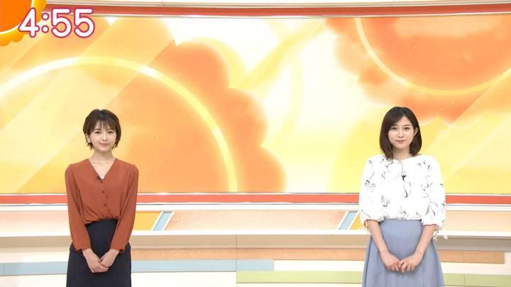 2020年05月18日久冨慶子の画像01枚目