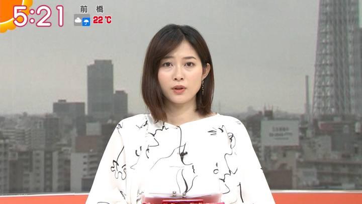 2020年05月18日久冨慶子の画像05枚目
