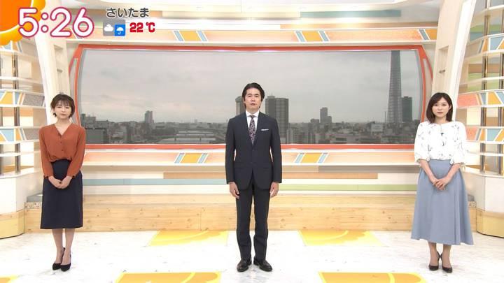 2020年05月18日久冨慶子の画像07枚目