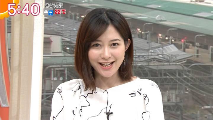 2020年05月18日久冨慶子の画像09枚目