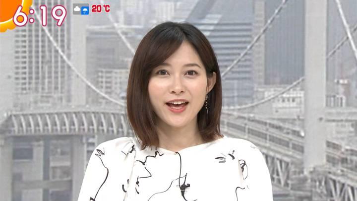 2020年05月18日久冨慶子の画像13枚目