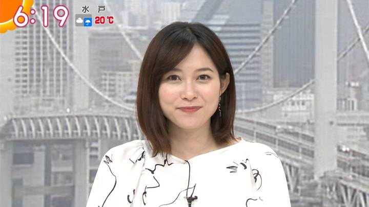 2020年05月18日久冨慶子の画像14枚目
