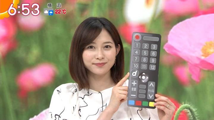2020年05月18日久冨慶子の画像17枚目