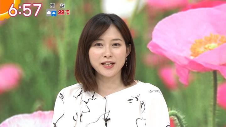 2020年05月18日久冨慶子の画像18枚目
