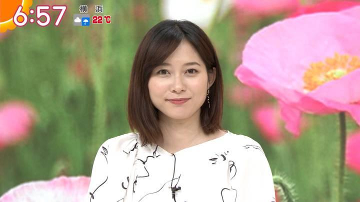 2020年05月18日久冨慶子の画像19枚目