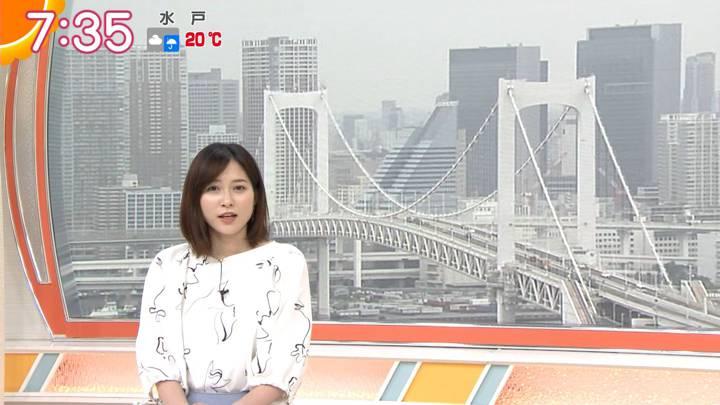 2020年05月18日久冨慶子の画像22枚目
