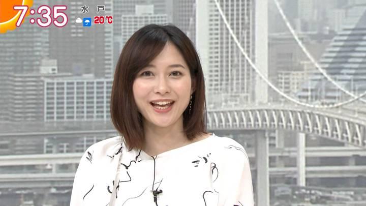2020年05月18日久冨慶子の画像23枚目
