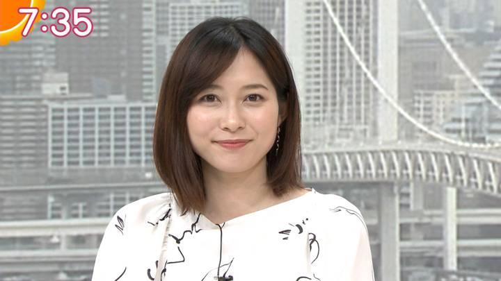 2020年05月18日久冨慶子の画像24枚目