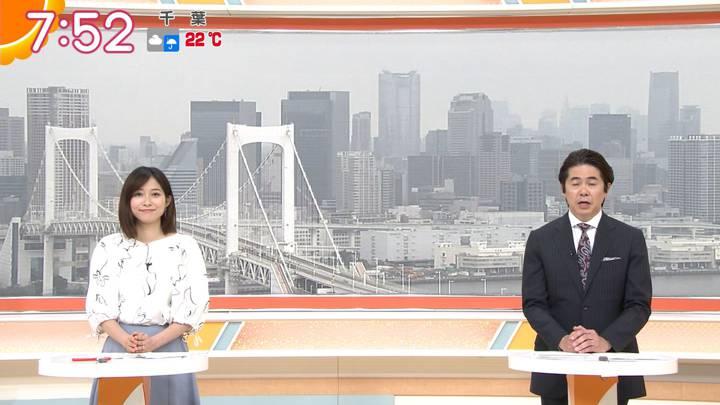 2020年05月18日久冨慶子の画像26枚目
