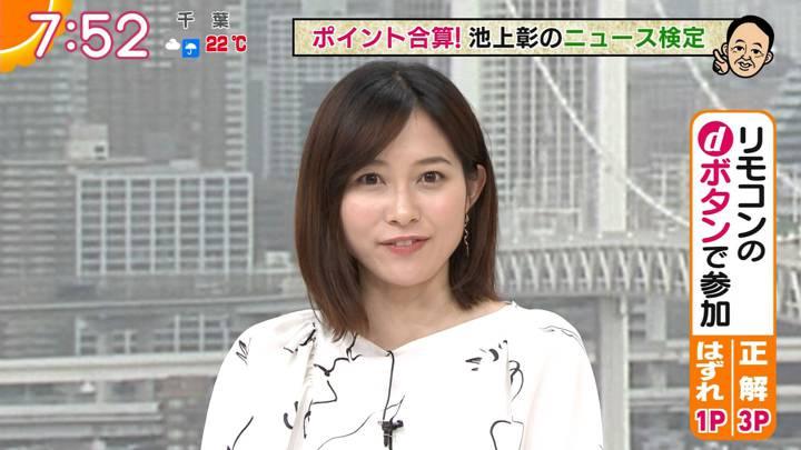 2020年05月18日久冨慶子の画像28枚目