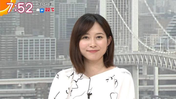 2020年05月18日久冨慶子の画像29枚目