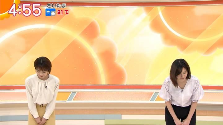 2020年05月19日久冨慶子の画像02枚目