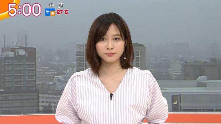 2020年05月19日久冨慶子の画像03枚目