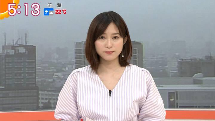 2020年05月19日久冨慶子の画像05枚目