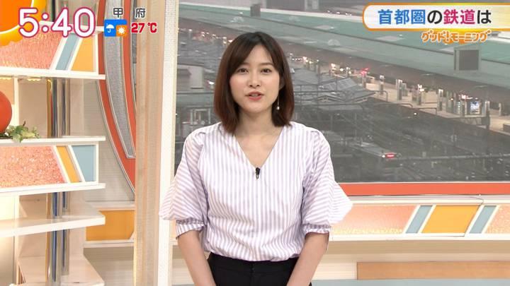 2020年05月19日久冨慶子の画像09枚目