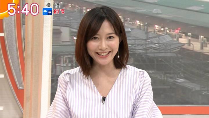 2020年05月19日久冨慶子の画像10枚目