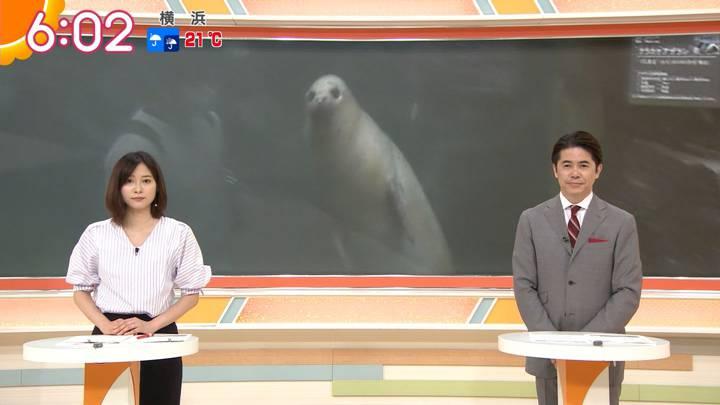 2020年05月19日久冨慶子の画像12枚目