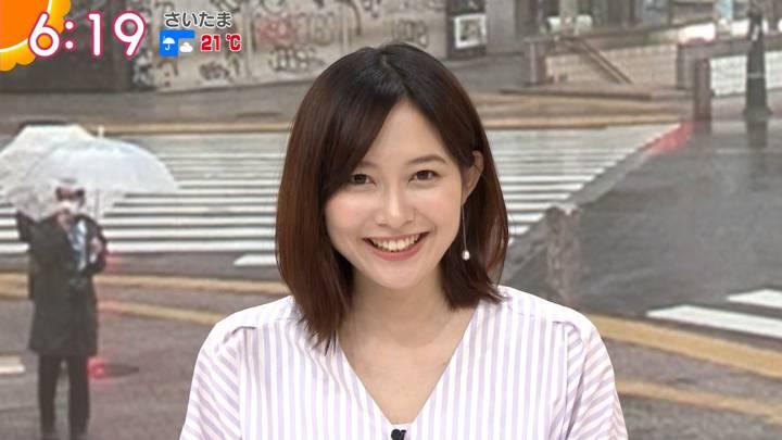2020年05月19日久冨慶子の画像15枚目