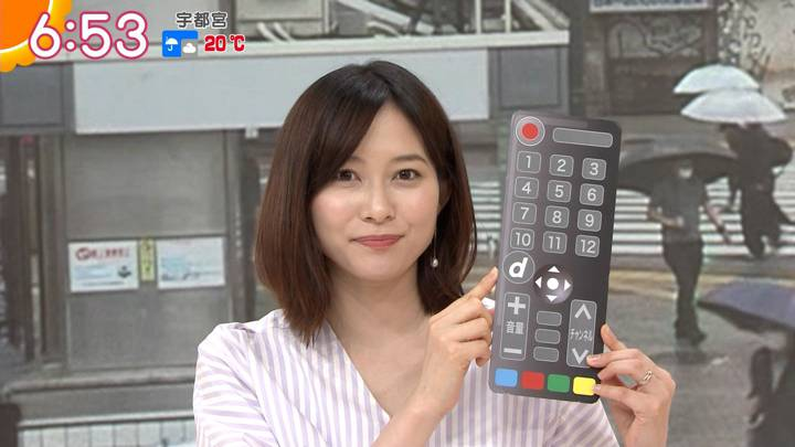2020年05月19日久冨慶子の画像19枚目