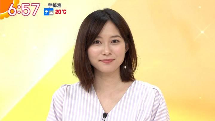 2020年05月19日久冨慶子の画像21枚目