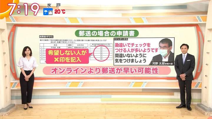 2020年05月19日久冨慶子の画像26枚目