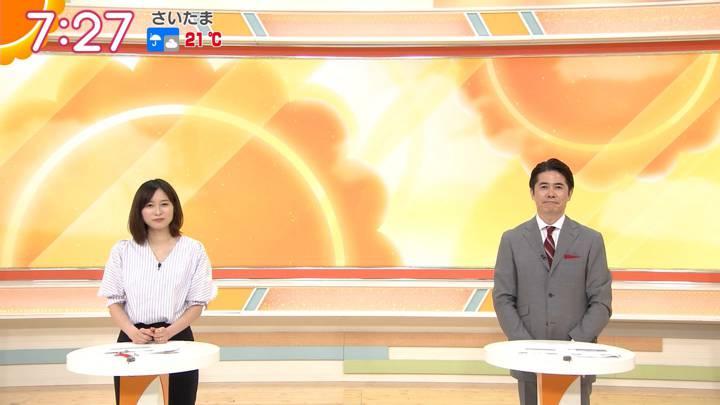 2020年05月19日久冨慶子の画像27枚目