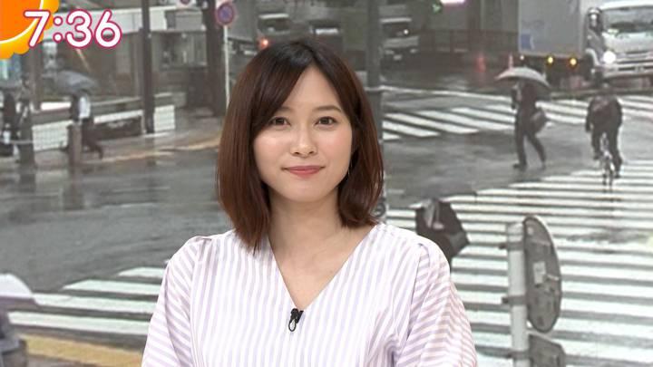 2020年05月19日久冨慶子の画像28枚目