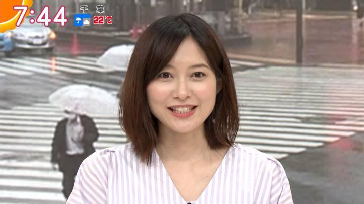 2020年05月19日久冨慶子の画像29枚目