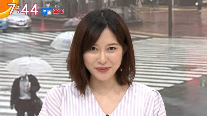 2020年05月19日久冨慶子の画像30枚目