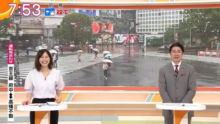 2020年05月19日久冨慶子の画像31枚目