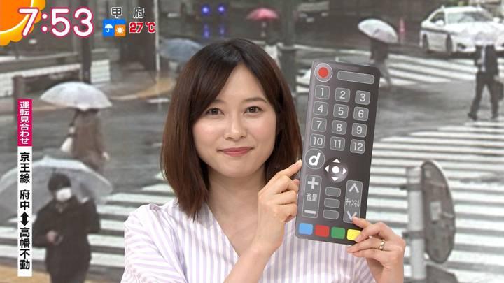 2020年05月19日久冨慶子の画像32枚目