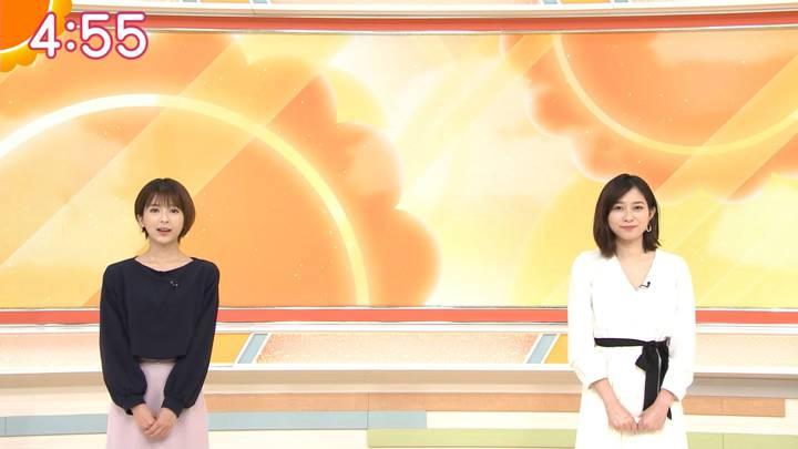 2020年05月20日久冨慶子の画像01枚目