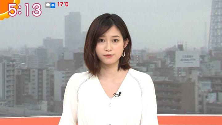 2020年05月20日久冨慶子の画像03枚目